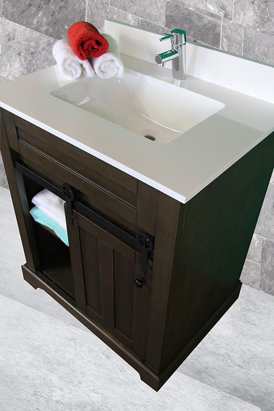CBTI 2023 Wash Grey